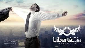 Libertagia ou comment marcher sur des oeufs ? (Partie 2/2)