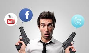 personal branding reseau sociaux