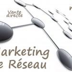 marketing-de-reseau