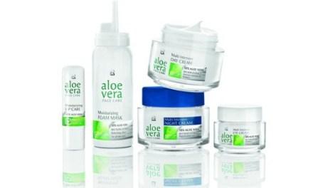 4 astuces pour réussir avec LR Health and Beauty Systems