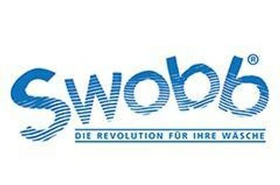 Swobb : fini le repassage, mon avis