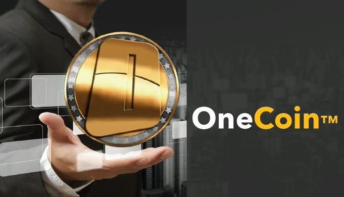 avis-onecoin