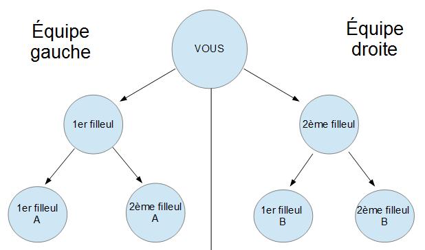 systeme-binaire-duplication