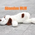 abandonner-mlm