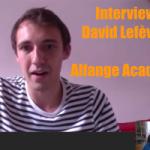 interview_david-lefevre_alfange_academy