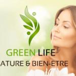 avis_greenlife
