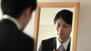 routine-matinale-affirmations-miroir