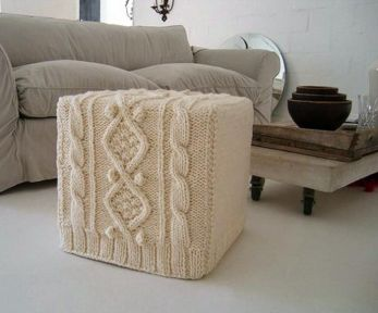 knitting-in-interior-13
