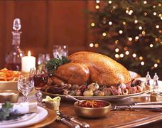 christmas-dinner_web