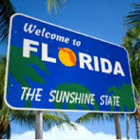 Florida Historic First Hearing on LGBT Nondiscrimination