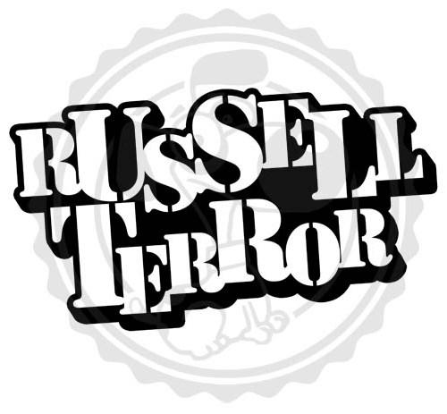 Russell Terror