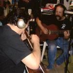 """""""Acoustic Guitars Duo"""""""