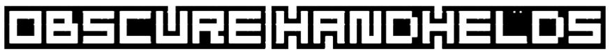 header2-1024x108
