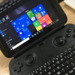 gpd-win-pocket-pc