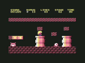 A lot of levels have their design lifted wholesale from Super Mario Bros.