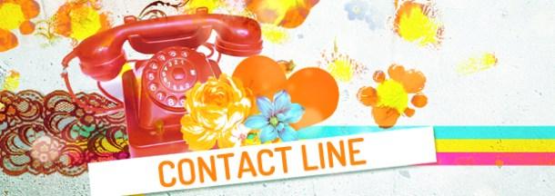 contactpage