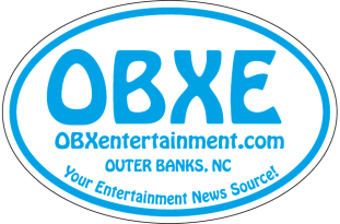 OBXentertainment.com - OBX Entertainment - Outer Banks Entertainment News