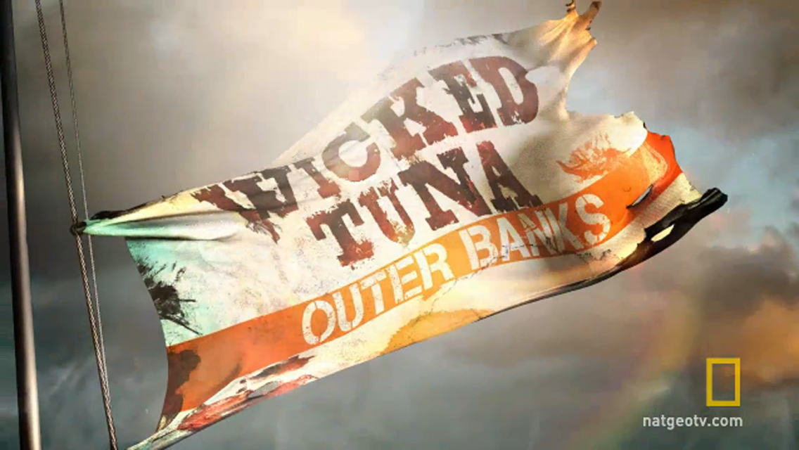 'Wicked Tuna: Outer Banks' Season 3 Now Casting