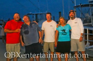 Wicked Tuna Outer Banks Premiere Party - July 18, 2015 (photo by OBXentertainment.com)_5999