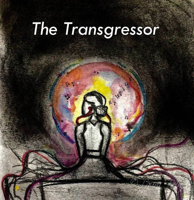 'The Transgressor' will be filmed on the Outer Banks, North Carolina.