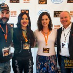 halloween-international-film-festival-2016-photo-by-halloween-daily-news_0231