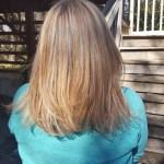 Hair by Ashley Dashiell - After_0002