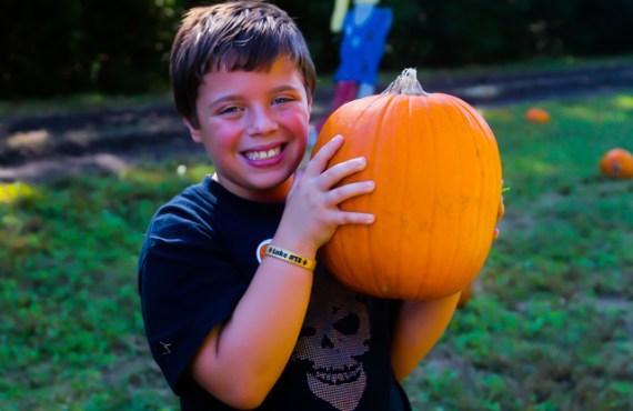 halloween-2016-at-grandy-farm-pumpkin-patch-photo-by-halloween-daily-news_0004