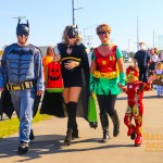 outer-banks-halloween-parade-2016-photo-by-halloween-daily-news_0141