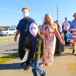 outer-banks-halloween-parade-2016-photo-by-halloween-daily-news_0149