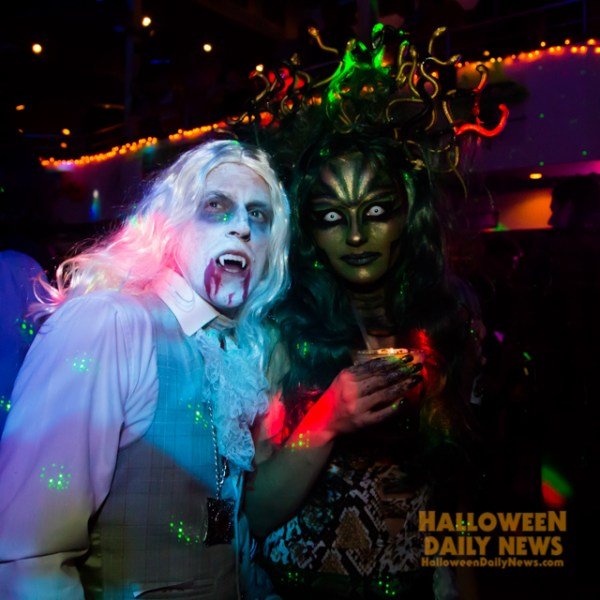 halloween-2016-at-kellys-nags-head-photo-by-halloween-daily-news_0031