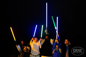 Outer Banks Lightsaber Vigil (photo by OBX Entertainment)_0034