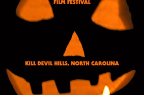 Halloween International Film Festival - LOW RES