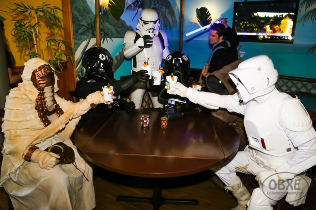 May The 4th benefit for Surfing For Autism at Barefoot Bernie's (photo by OBX Entertainment)_0002