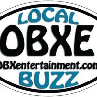 Outer Banks Local Buzz