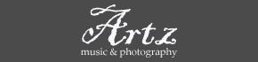 Artz logo