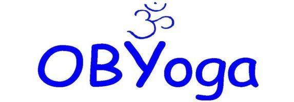Iyengar Yoga Ocean Beach