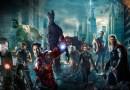 Roteiristas falam sobre a participação dos Guardiões da Galáxia em Vingadores: Guerra Infinita