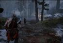 Novo God of War é anunciado na E3