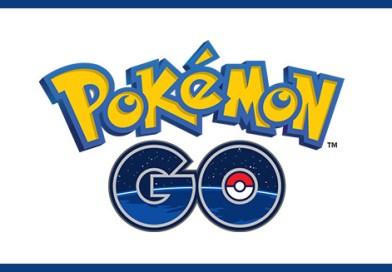 Pokémon GO | Atualização tem funções escondidas que trarão GRANDES mudanças