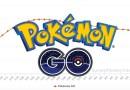 Pokémon GO | Jogo já perdeu 20% de seus usuários nos EUA