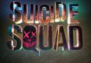 Crítica | Esquadrão Suicida (Sem Spoilers)