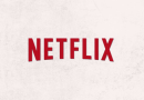 Confira os destaques que chegam ao Netflix no mês de Outubro