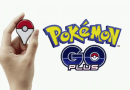 Pokémon GO | Pokémon Go Plus ganha data de lançamento e mais detalhes revelados