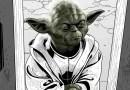 Star Wars | Yoda ganhará história inédita nos quadrinhos