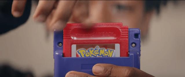 Vídeo mostra porque Pokémon ainda é relevante nos dias atuais