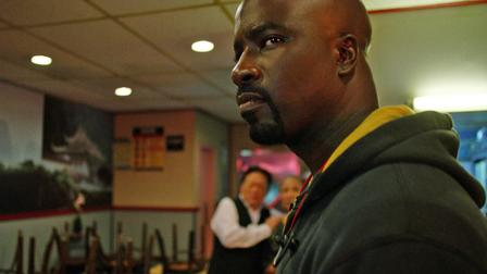 Marvel s Luke Cage   Netflix Official Site 1  Moment of Truth