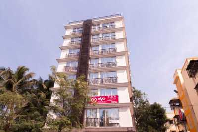 OYO Rooms ready for growth