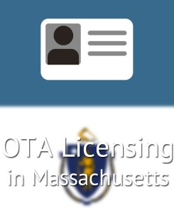 OTA Licensing in Massachusetts