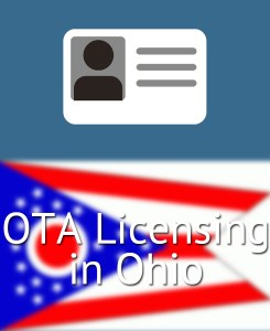 OTA Licensing in Ohio