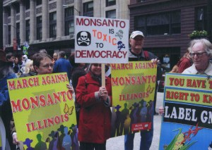 March on Monsanto-05-25-13
